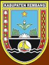 WATUPECAH